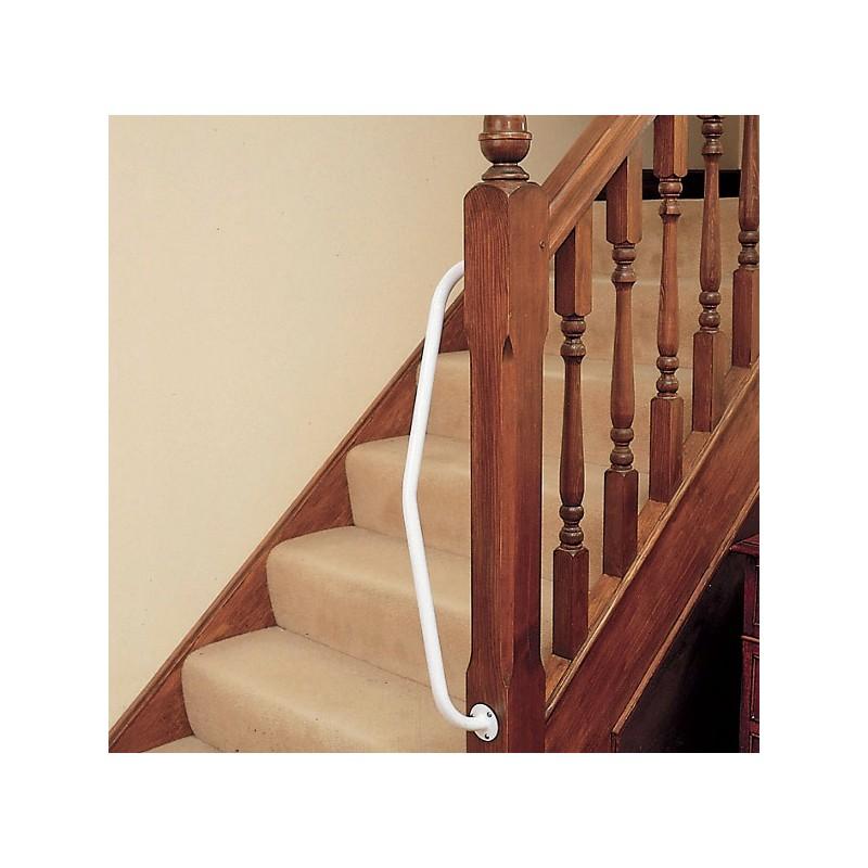 barre d appui pour escalier 28 images barre d appui pour escalier 28 images courante mural. Black Bedroom Furniture Sets. Home Design Ideas