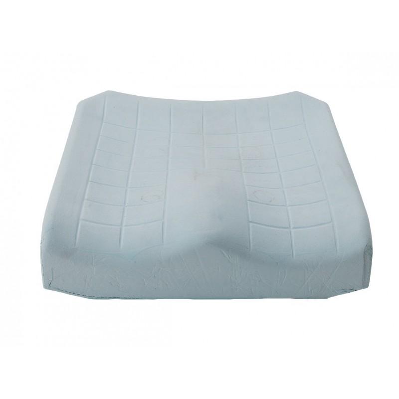 catalogue brotteaux m dical invacare coussin mousse viscoelastique. Black Bedroom Furniture Sets. Home Design Ideas