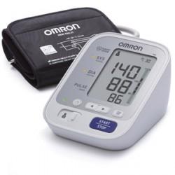 Tensiomètre électronique au bras Omron