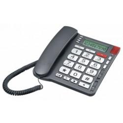 TELEPHONE COSI 110