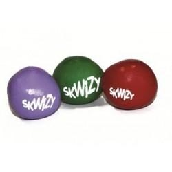 SKWIZY BALL BOITE DE 25