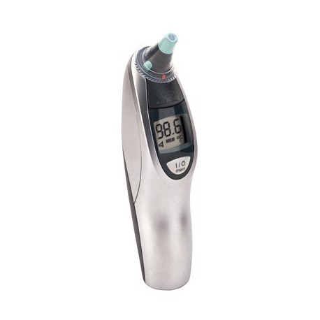 Protection thermoscan Braun pro 4000