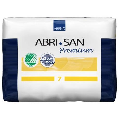 ABRI-SAN AIR+ 07
