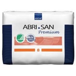 ABRI-SAN AIR+ 08