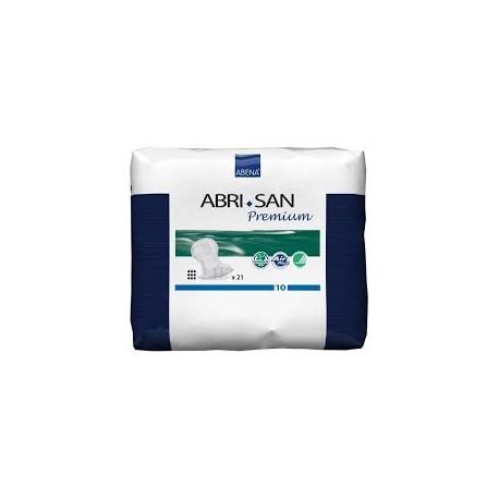 ABRI-SAN AIR+ 10