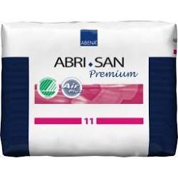 ABRI-SAN AIR+ 11