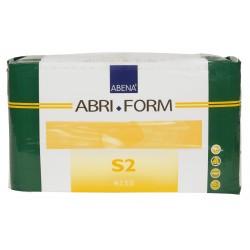 ABRI-FORM S2