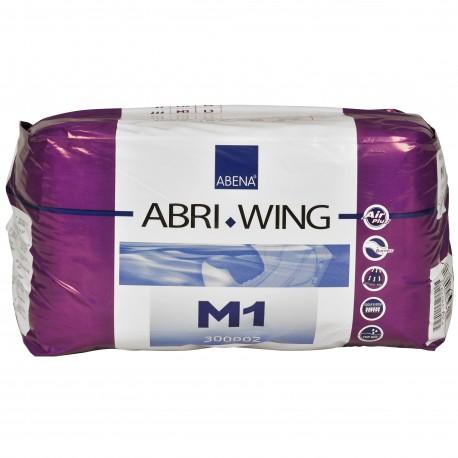 ABRI-WING M1