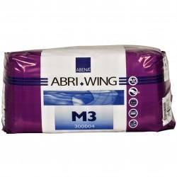 ABRI-WING M3