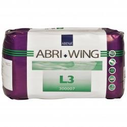 ABRI-WING L3