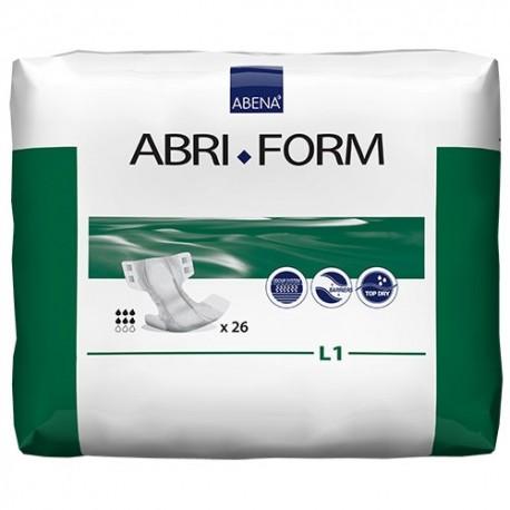 ABRI-FORM L1