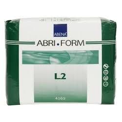 ABRI-FORM L2