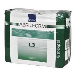 ABRI-FORM L3
