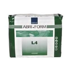 ABRI-FORM L4