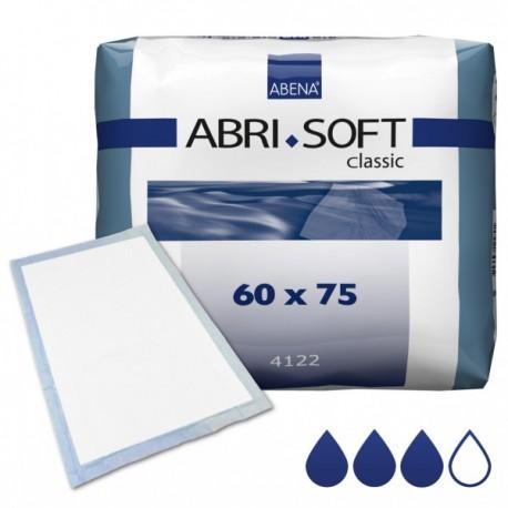ALESES ABRI-SOFT CLASSIC 60 x 75