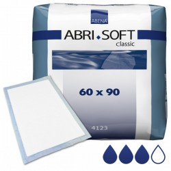 ALESES ABRI-SOFT CLASSIC 60 x 90
