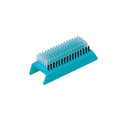 Brosse chirurgicale autoclavable
