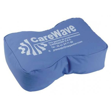 Coussin os carewave