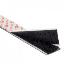 Velcro ruban auto-adhésif