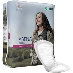 Abena Light Extra 4