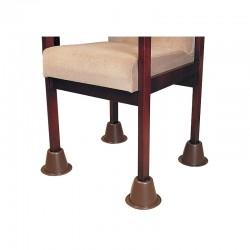 Cone-élevateur-chaise