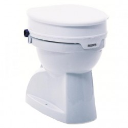 Réhausse-WC Aquatec 90