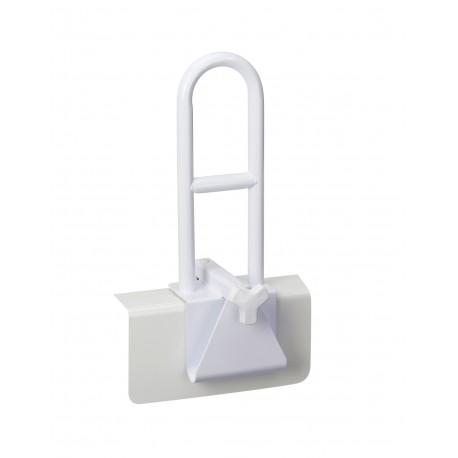 Poignée de sécurité de bain