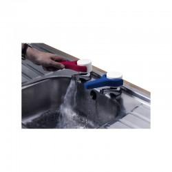 Ouvre robinets - lot de 2