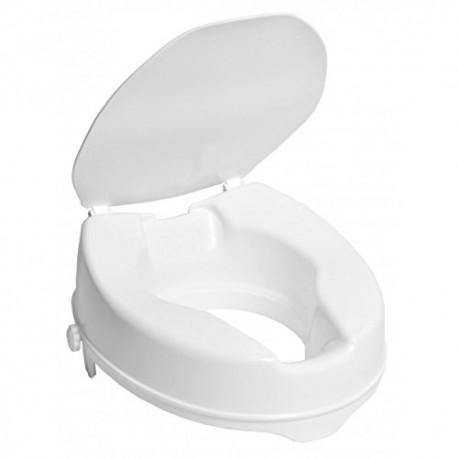 Rehausse-WC-Ibiza-10cm-avec-couvercle