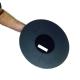 Disque de transfert collectivités - 38 cm