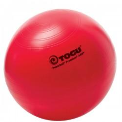 Ballon ABS 65 cm