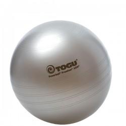 Ballons abs Togu