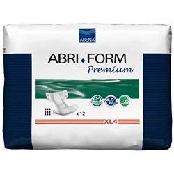 ABRI-FORM XL4