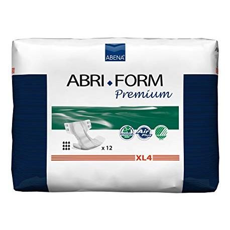 ABRI-FORM XL4