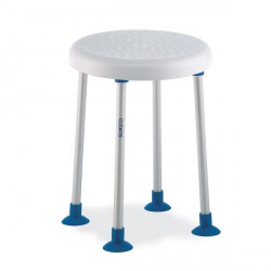 Tabouret de douche Aquatec Dot - Invacare