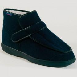 Chaussure Chut Heel marine