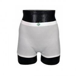 Abri-Fix Pants Super