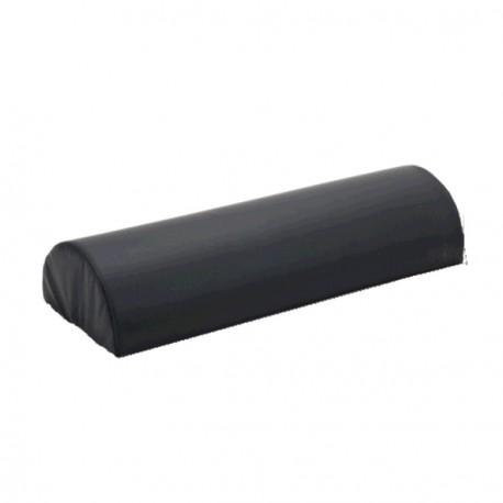 Demi-cylindre de positionnement