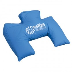 Coussin de positionnement Carewave - Semi fowler