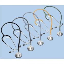 stethoscope-anestophon