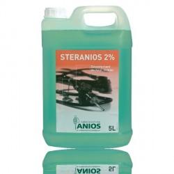 STERANIOS-2%-Désinfection-dispositifs-médicaux