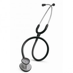 stéthoscoppe Littmann Lighweight II SE