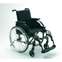 Fauteuil-roulant-Action4NG