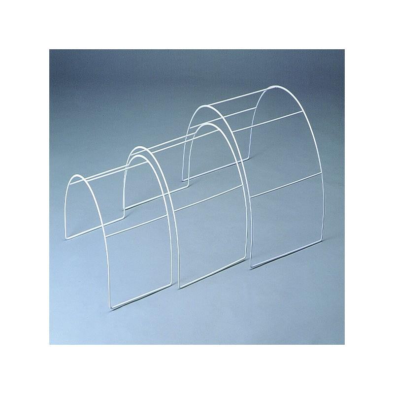 accessoires de lit herdegen arceaux de lit. Black Bedroom Furniture Sets. Home Design Ideas