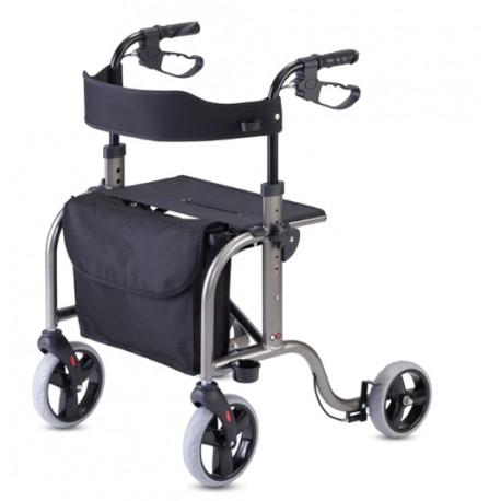 rollator-deambulateur-4-roues-RL-smart