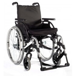 fauteuil breezy basix 2