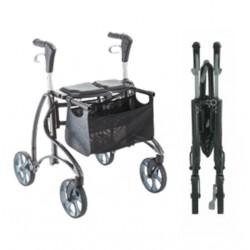 Déambulateur 4 roues Dolomite Jazz