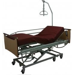 location-lit-medicalise-lyon