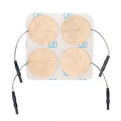 Stimex électrodes rondes