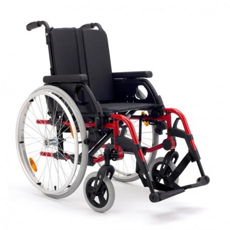 Location Location VHP Avec Accessoire - Location fauteuil roulant